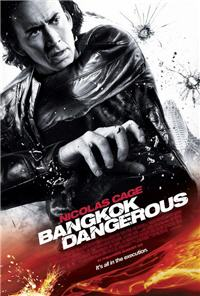 /></a></p> <p><em>Bankok Dangerous</em> comes out August 22nd, 2008.</p></span> <div clear=