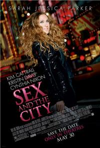 /></a></p> <p><em>Sex and the City</em> will be in theaters May 30th.</p> <br/><br/><div align=