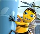 Bee Movie story
