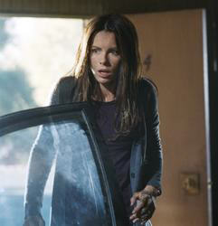 Kate Beckinsale wins Scream Queen award for Vacancy