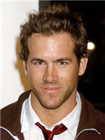 Ryan Reynolds Birthday