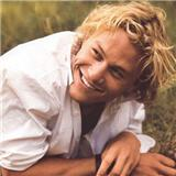 Heath Ledger Memorials