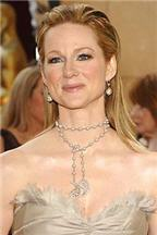 Happy Birthday Laura Linney