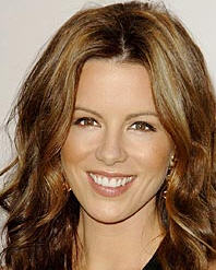 Kate Beckinsale in Everyone\'s Fine