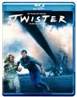Twister on Blu-ray