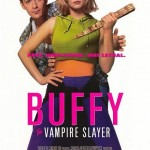 buffy-slayer-movie-poster