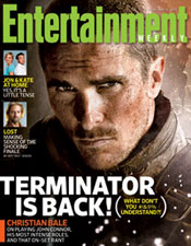 entertainment-weekly-may-2009