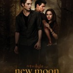 twilight-new-moon-poster