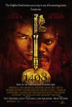 1408 Review