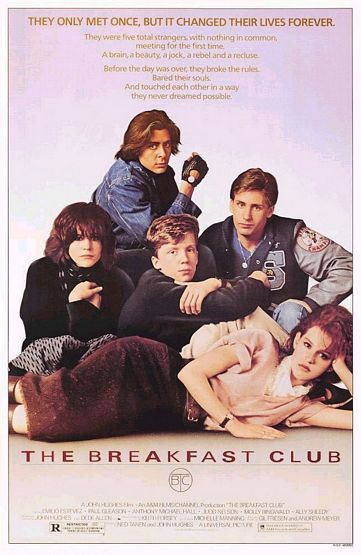 http://www.moviesnobs.net/wp-content/uploads/2007/08/breakfast-club.jpg
