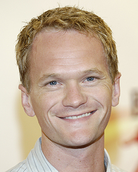 Neil Patrick Harris is Awesome