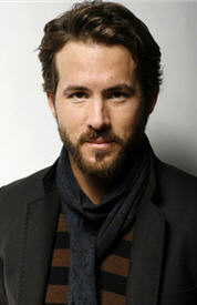 Ryan Reynolds from The Nines