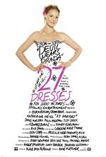 27 Dresses Review