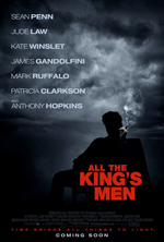 All The King's Men Review
