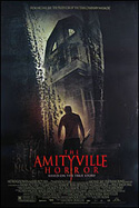 The Amityville Horror Review