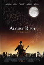 August Rush Review