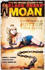 Black Snake Moan Review