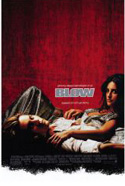Blow Review