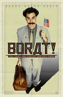 Borat: Cultural Learnings of America for Make Benefit Glorious Nation of Kazakhstan Review