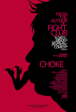 Choke Review