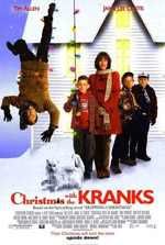 Christmas with the Kranks Review