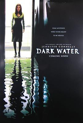 Dark Water Review