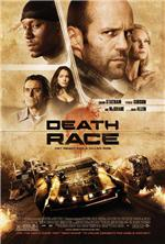 Death Race Review