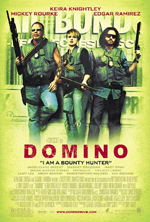 Domino Review