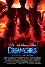 Dreamgirls Review