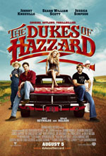 Dukes of Hazzard Review