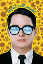Everything Is Illuminated Review