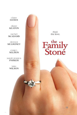 The Family Stone Review