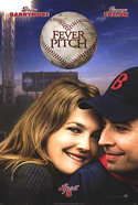 Fever Pitch Review