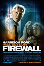 Firewall Review