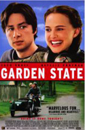 Garden State Review