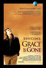 Grace Is Gone Review