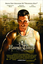 Harsh Times Review