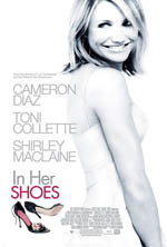 In Her Shoes Review