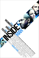 Inside Man Review