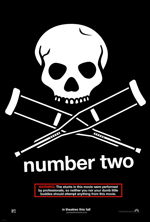 Jackass Number Two Review