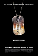 Jarhead Review