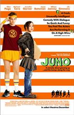 Juno Review