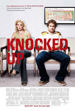 Knocked Up Review