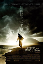 Letters From Iwo Jima Review