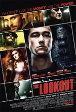The Lookout Review