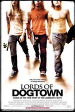Lords of Dogtown Review