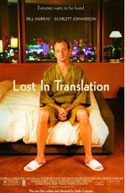 Lost In Translation Review
