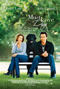 Must Love Dogs Review