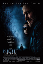 The Night Listener Review