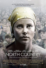 North Country Review